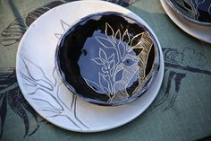 Pottery by Gypsy Sisters Studio