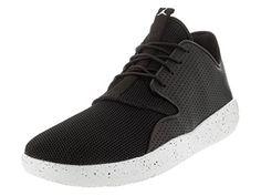 Nike Jordan Kids's Jordan Eclipse BG Running Shoe - http://airjordankicksretro.com/nike-jordan-kidss-jordan-eclipse-bg-running-shoe/