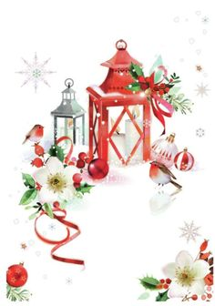Lynn Horrabin - special friend lanterns.jpg
