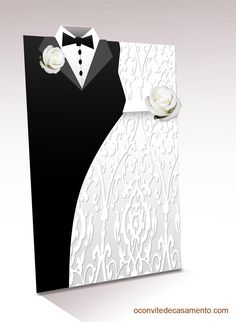 Convites-online-casamento-criativos-noivos                                                                                                                                                                                 Mais