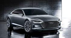 Lange Zeit waren die Modelle von Audi selbst für Automobiljournalisten kaum zu unterscheiden: Ist das jetzt ein A4, oder doch ein A6 oder ein A8? Was an Individualität fehlte, wurde mit grimmigen Xenon-Scheinwerferaugen und berohlichen Kühlerschlünden wettgemacht – egal, ob es sich um ein gewaltiges SUV oder den Kleinwagen im Markenportfolio handelte. Glaubt man Marc Lichte, der seit Februar 2014 als Designchef die ästhetische Ausrichtung der Marke steuert, ist damit jetzt Schluss.