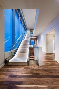 georgianadesign: South Perth residence, Western AU. Zorzi...