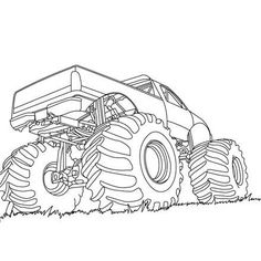 car coloring pages | Cars and vehicles coloring - best, car, online ...