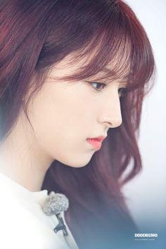 Eunseo South Korean Girls, Korean Girl Groups, Fan Picture, Cosmic Girls, Aesthetic Photo, Korean Celebrities, Korean Actresses, Woman Face, Korean Singer