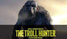 Znalezione obrazy dla zapytania troll monster