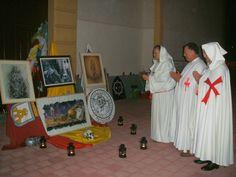 BLOG TEMPLARIOS DE JUMILLA: INFORMANDO AL ALCALDE DE JUMILLA