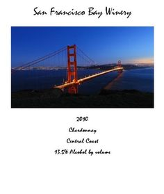 2010 San Francisco Bay Winery Cabernet Sauvignon 750 mL >>> Visit the image link more details. (This is an affiliate link) Sauvignon Blanc, Cabernet Sauvignon, Four Sisters, Port Wine, San Francisco Bay, Pinot Noir, Program Design, Red Wine, Image Link