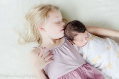 Kalamazoo Newborn Photographer | Logan » Stephanie Karen Photography