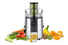 Get a 700W Centrifugal Juicer for only $79 plus free Shipping at http://ozhealthreviews.com/health/benefits-of-juicing-and-daily-deals-on-juicers-and-juice-recipes/ Only until 17/1/2014