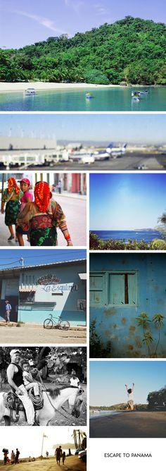 Rehabilitación holística asequible en la hermosa Panamá