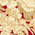 R25 Vintage Rouge collection by Faye Burgos for Marcus Fabrics
