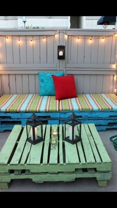 Backyard pool ideals