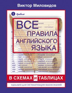 Книги по английскому языку скачать