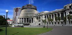 New Zealand: Māori seats once again focus of debate - https://www.deviantworld.com/world/politics/new-zealand-maori-seats-focus-debate/