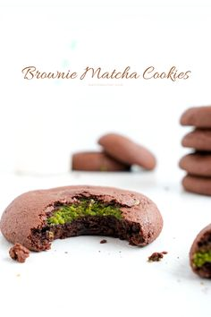 Starter Matcha Organic Green Tea Powder contains the antioxidants of regular green tea, making it an effective way to bolster the immune system and it's very healthy of your skin. Matcha Cookies, Matcha Green Tea Powder, Healthy Drinks, Latte, Smoothies, Organic, Cooking, Sweet, Desserts