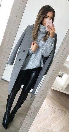 Fenchurch Damen 2 Packung T-Shirts Grau Rosa /& Weiß Türkis Blau S