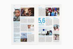 Bedow-Unicef-publication-16.jpg (770×513)
