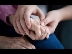 Parkinson Disease Cure And Treatment By Sharat Sir (Cosmic Codes)