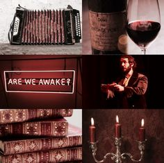 Pyotr Kirillovich Bezukhov aesthetic — Great Comet Of 1812 --- {by Great Comet Of 1812, The Great Comet, War And Peace Characters, Queen, Theater, Gypsy, Musicals, Broadway, Aesthetics
