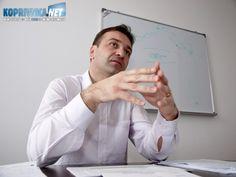 Jurendić postao pomoćnik ministra Tolušića za EU fondove