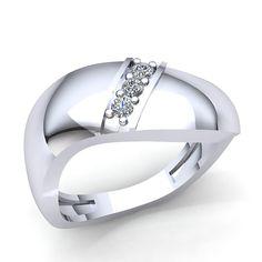 Black Diamond Wedding Sets, Wedding Band, Wedding Rings, Ring Sizes, Round Cut Diamond, Beautiful Rings, Birthstones, Specs, Rings For Men