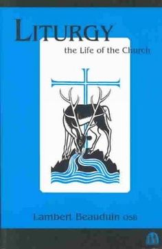 Liturgy the Life of the Church Music Games, The Life, Memes, Books, Image, Dress, Libros, Meme, Book