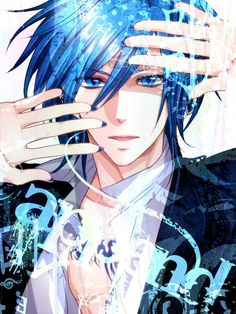 Kaito Append