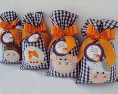 Picnic Birthday, 2nd Birthday, Birthday Parties, Farm Themed Party, Barnyard Party, Cowgirl Party, Western Parties, Bear Party, Ideas Para Fiestas