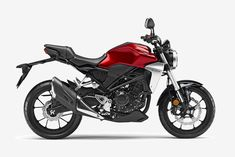 20 best honda cb300r images in 2019 exhausted motorcycle parts rh pinterest com