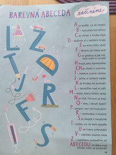 Alphabet, Homeschool, Bullet Journal, Alpha Bet, Homeschooling