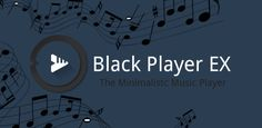 BlackPlayer EX v20.14 Patched