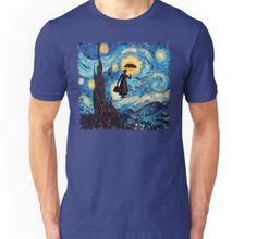 The Flying Lady with an Umbrella Oil Painting Unisex T-Shirts #tee #tshirt #clothing #sport #gameboy #gamecube #gamecontroller #nintendo #sega #playstation #ps #ps1 #ps2 #ps3 #ps4 #retro #vintage #Pokemon #pokeball #pikachu #gengar #pokedex #monster #duelmonster #Mystic #Instinct #Valor #Articuno #Zapdos #Moltres #cartoon