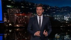 Jimmy Kimmel, Trevor Noah, James Corden and Samantha Bee on Trump vs. Trump in Best of Late Night Jimmy Kimmel Trump, Jimmy Kimmel Live, Late Night Show, Trevor Noah, Donald Trump Jr, New York Daily News, Monologues, Late Nights, The Guardian