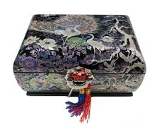 US $700.00 New with tags in Jewelry & Watches, Jewelry Boxes & Organizers, Jewelry Boxes