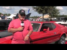 Classic Car Show & Nocatee Farmers Market. This was an amazing 2013 event!