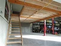 Garage Storage Ideas   Google Search | Garage/Studio Ideas | Pinterest |  Garage Studio, Garage Storage And Studio Ideas