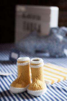 Mejores 9 Dress Vestidos Dress Wool Imágenes Set Bebé Invierno De f08drW8
