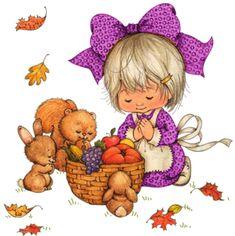 Suzy Angel   Suzy Ángel Ilustraciones para manualidades, SOUVENIRS, tarjetas