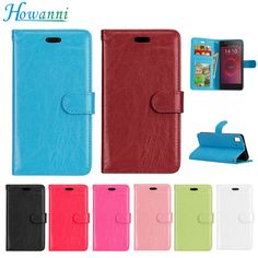 """>> Click to Buy << Phone Case For Alcatel Go Play Case Silicone Flip 5.0"""" Luxury Wallet Retro Leather Phone Cover For Alcatel Go Play Cover Capa #Affiliate"""