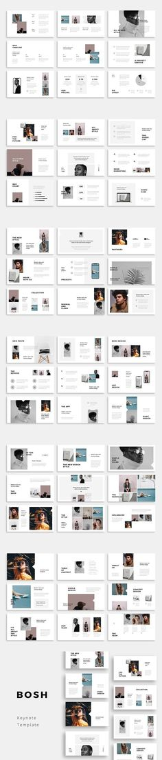 Clean, modern and simple Keynote Template. This clean and creative layout gives you many possibilities of creativity. You can edit everything very easy in your Keynote Software. With one click resizable and change colors in vector icons and easy drag and drop photos in shape. Mockup Photoshop, Change Image, Mobile Design, Line Icon, Keynote Template, Vector Icons, Presentation Templates, Color Change, Software