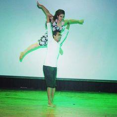 Find and Explore Best choreographer,dancer Ashima Chhabra - Crossahead