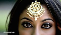 Indian Bridal Jewelry by Featured Vendor Belsi's Collection ...