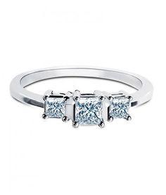 Jacknjewel 0.21 Carat Kara Diamond Platinum Ring, http://www.snapdeal.com/product/jacknjewel-021-carat-kara-diamond/637053995835