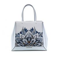 DEMANUMEA : THE BAG BECOMES A WORK OF ART. Demanumea combines art, design, passion into an exclusive brand of luxury handbags. See more on http://ob-fashion.com/demanumea-the-bag-becomes-a-work-of-art/?lang=en  #bags   #handbags   #bag   #luxury   #art   #design   #obfashion   #fashion   #madeinitaly   #demanumea