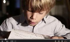 Tre giovani milanesi hanno creato questo video suggestivo che ha spopolato sul web e lo ha commosso
