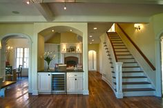 Nantucket | Old World Classics Home Plans in Ohio