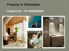 #realestate #property #ghaziabad