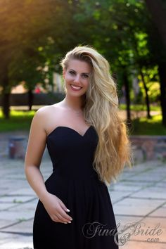 Meet Attractive Ukrainian woman Darya from Ukraine Dnepropetrovsk at international Russian dating service This beauty is 33 years old and she is waiting for a thrilling companionship with you. Volleyball, Ukraine Women, Russian Online, Russian Dating, Age, Single Women, Sport, Perfect Match, Most Beautiful Women