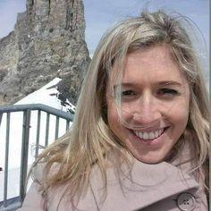 27-jarige sterft op tragische manier van kanker, dan ontdekt familie 24 uur later haar Facebookbericht