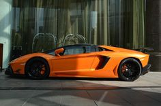 2013 lamborghini aventador roadster sv by dmc wallpapers -   Lamborghini Aventador Roadster Sv Dmc 2013 Photo 105100 throughout 2013 lamborghini aventador roadster sv by dmc wallpapers | 1600 X 1063  2013 lamborghini aventador roadster sv by dmc wallpapers Wallpapers Download these awesome looking wallpapers to deck your desktops with fancy looking car picture. You can find several design car designs. Impress your friends with these super cool concept cars. Download these amazing looking Car…